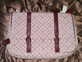 Designer handbag £200 ono