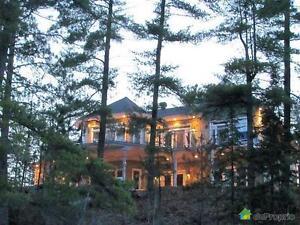 699 900$ - Bungalow à vendre à Lac-Du-Cerf Gatineau Ottawa / Gatineau Area image 1