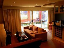 Room available in Victoria park! Close to everything! Victoria Park Victoria Park Area Preview