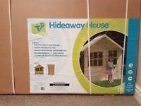 Kids Hideaway House Brand New in Box