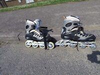 Inline Skates Mens