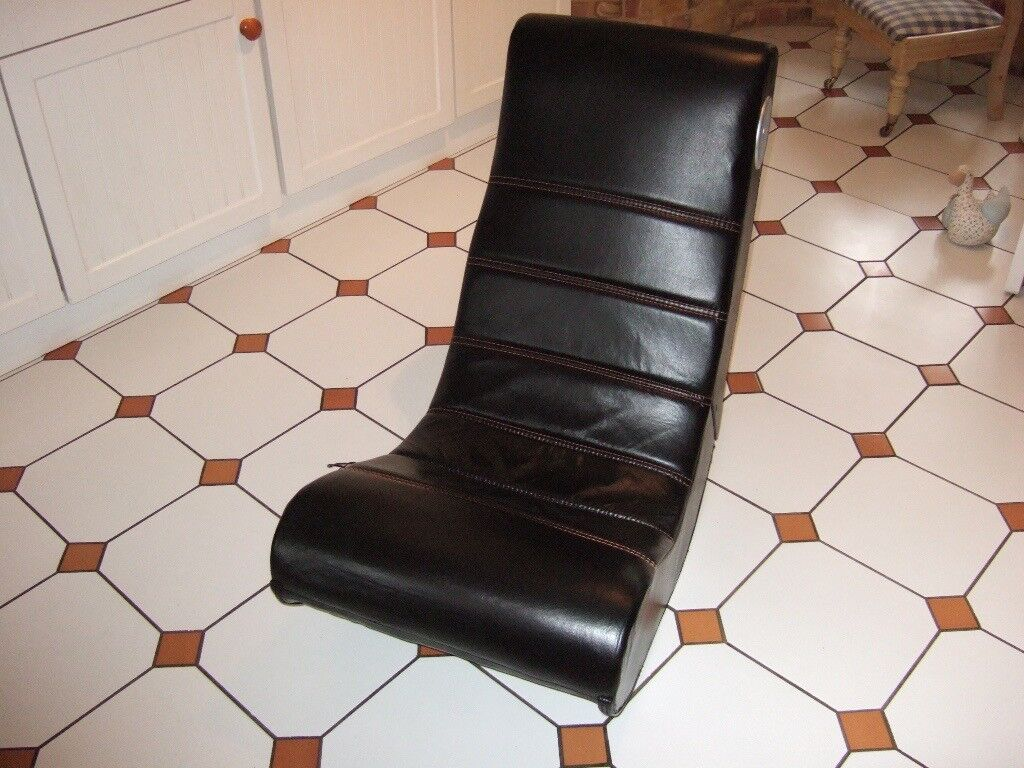 Games chair in very good condition