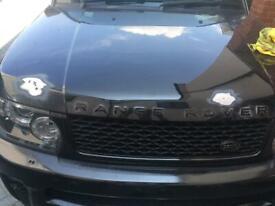 CHEAP FAST MOBILE CAR BODY REPAIRS
