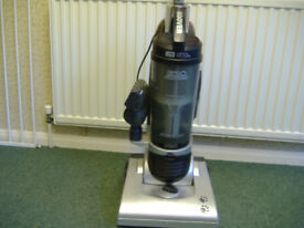 Hoover 350