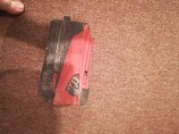 Hilti battery