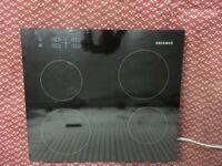 Samsung Ceramic Hob