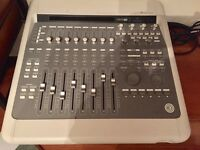AVID Digidesign Digi 003 Factory Controller for Pro Tools with Tools 7