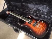 ESP Horizon NT-II (Made In Japan)
