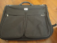 ANTLER luggage for sale