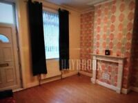 2 Bed House Garden Parking Mexborough South Yorkshire S64 to let near town centre for rent