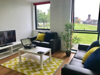 £100 City Centre rooms to rent - X1 The Edge