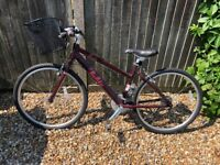 Pendleton Brooke Women's Bike