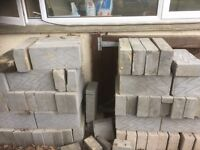 Thermalite Blocks x 65