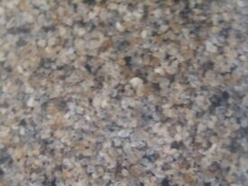 High quality kitchen worktop
