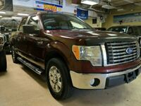 2010 Ford F-150 XLT Annual Clearance Sale! Windsor Region Ontario Preview