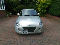 Daihatsu Copen for sale - REDUCED PRICE TO SELL