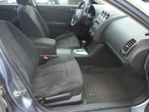 2012 Nissan Altima 2.5 S Cambridge Kitchener Area image 17