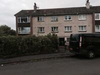 2 BEDROOM FLAT TO LET KELVINDALE