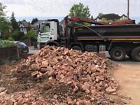 Birmingham grab hire & haulage ltd Dudley Wolverhampton walsall Solihull grab lorry hire