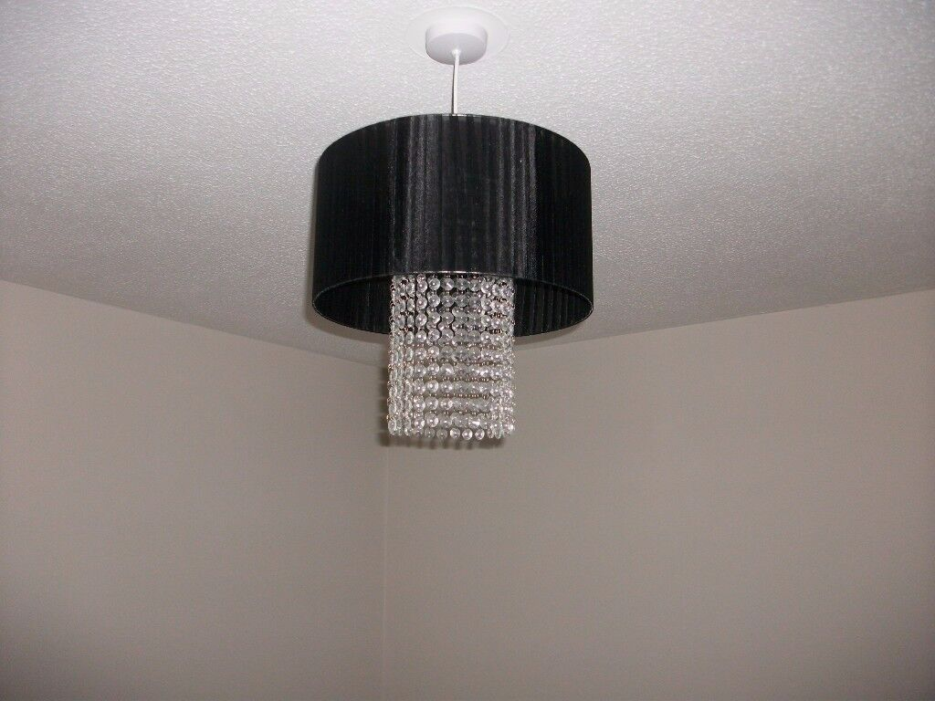 Homebase Ceiling Lights And Shades - Best Ceiling 2017