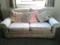 sofa, 2 or 3 seater