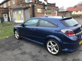 Car £1600