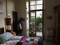 ROOM FOR RENT IN LONDON ROAD FROM FEBRUARY – COUPLES WELCOME