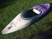 Kayak - Teksport Excess 240