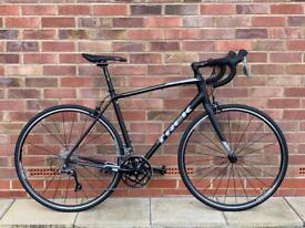 Brand new condition bmc team machine 54 cm | in Barking