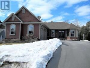 15 Ritchie Place Oromocto, New Brunswick