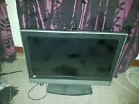 Hdtv television