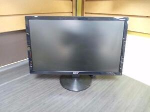 écran d'ordinateur (P013503)