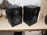 linn kan mk4 speakers