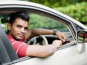 Want flexible work as an Uber driver? CarPass can help.