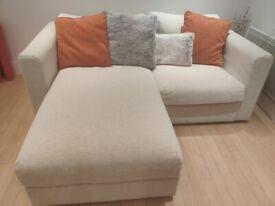 IKEA VIMLE SOFA - RRP £690