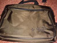 Original Penguin by Munsingwear laptop bag