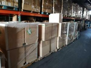 WholeSale Furniture Lot - $50,000.00+ Wholesale Value For Only $7,500!