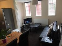 Beautiful one bedroom apartment to let