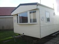 ABI VISTA 28 X 12 - 2 BEDROOM - SITE FEES AND EXTRAS INCLUDED
