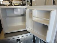 LEC TABLE TOP FRIDGE FREEZER ,,,,,,,,,WARRANTY AND FREE DELIVERY