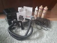 Sienna X Tanning kit - True torch Tan System for SALE