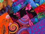 Country Quilters Fabric Shop