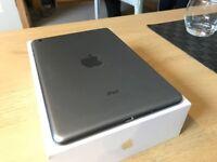 iPad Mini 2 - 16gb - Good Condition