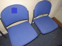 meeting room chair over 200 in stock matching