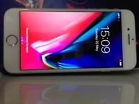 Apple iPhone 7 32gb unlock £290