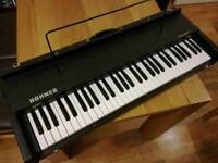 Electric Piano - Hohner Pianet T