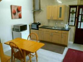 Studio apartment (house ,property)