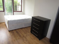 FANTASTIC DOUBLE ROOM Near Startford London****NO DEPOSIT REQUIRED***
