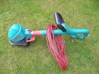 Bosch Art 26 Combitrim grass trimmer
