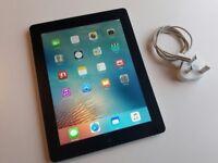 Apple iPad 3rd 16gb WiFi